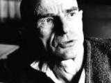 Aimé Michel - Zum 100. Geburtstag